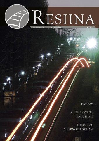 Resiina